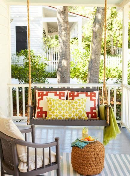 80 best images about pretty porches outdoor spaces on rocking chairs house tours