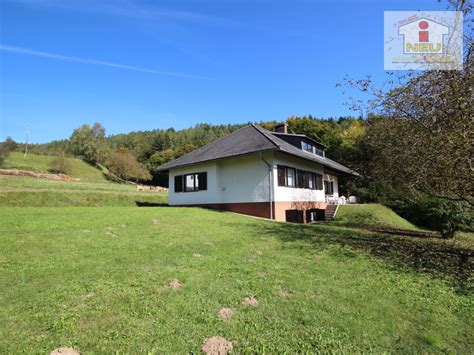 Bungalow Häuser Zu Verkaufen by Sch 246 Ner Bungalow Mit 160m 178 In Ludmannsdorf Neuhauser