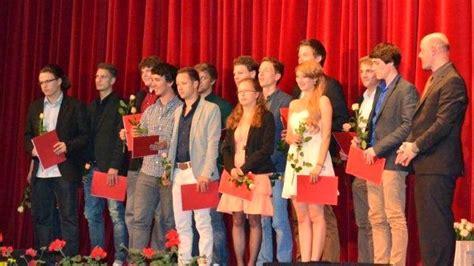 Janin Zentgraf Gymnasium Am L 246 Hrtor Siegen Abitur 2013