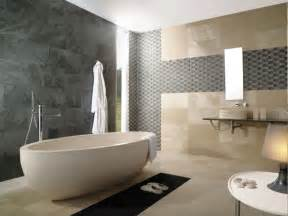 Modern Bathroom Tile Images 50 Magnificent Ultra Modern Bathroom Tile Ideas Photos