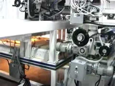 Mesin Laminating Huawei water based laminating machine window type doovi