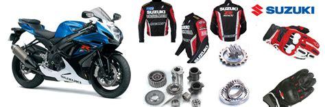 Suzuki Accessories Buy Suzuki Genuine Motorcycle Oem Parts Accessories