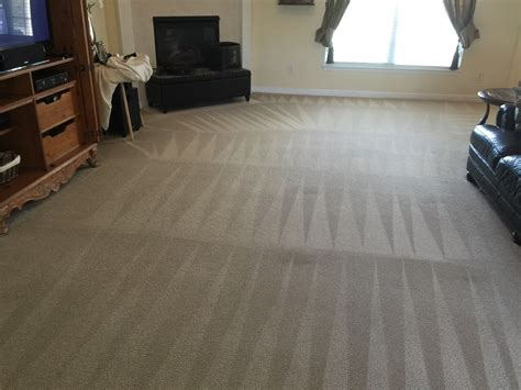 upholstery cleaning spokane wa rugrats carpet cleaning spokane meze blog