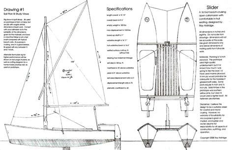 dory catamaran hull design list of synonyms and antonyms of the word catamaran