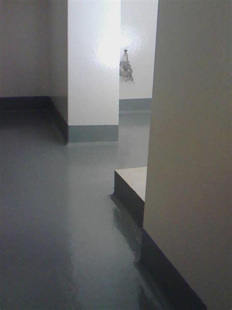resine per pareti interne trattamenti in resina per pareti interne tecno ariplast