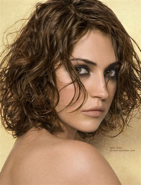 hairstyles when hair is wet wet hairstyles on the go outfit ideas hq