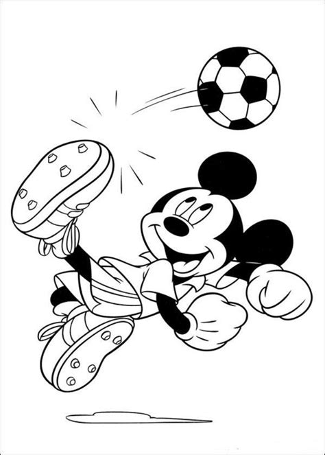 mickey mouse clubhouse giant coloring pages mickey mouse clubhouse free coloring pages coloring home