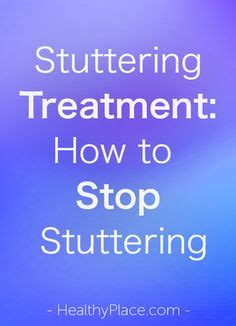 8 Most Common Killers And How To Stop Them by 1000 Images About Stuttering On Disorders