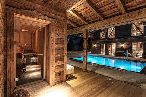 alpen chalet österreich romantikhotel in den bergen weihnachten in den bergen