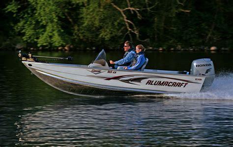 alumacraft boats reviews research alumacraft boats classic 165 cs multi species
