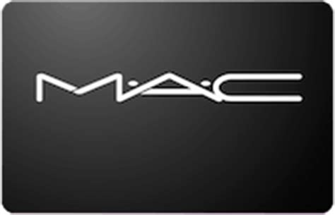 Mac Cosmetics Gift Cards - buy mac cosmetics gift cards discounts up to 35 cardcash