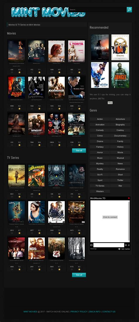 grindhouse poster template 27 awesome grindhouse poster template