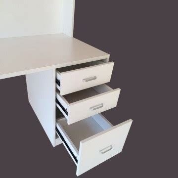 Where To Buy Corner Desk by Wood Corner Computer Desk For Home Office With Bookshelf