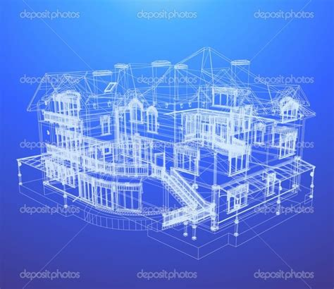blueprints of buildings 17 best ideas about architecture blueprints on pinterest