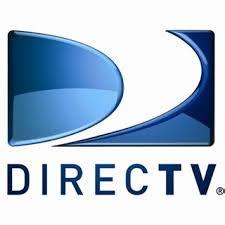 0800 banelco 0800 movistar 0800 arnet 0800 speedy tel 233 fono clientes speedy telefonica directv