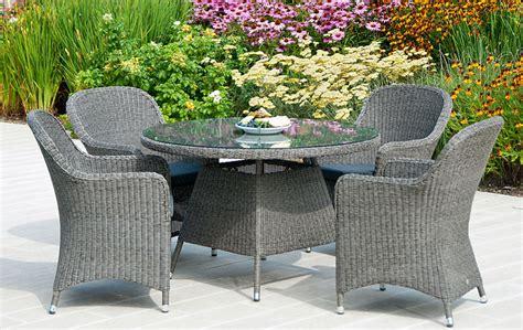 Outdoor Garden Furniture Sets Fahmy Furniture