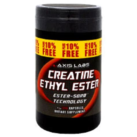 creatine hcl before and after best deals on axis labs supplements