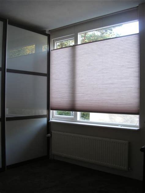 woninginrichting van nuland raamdecoratie s woninginrichting van nuland