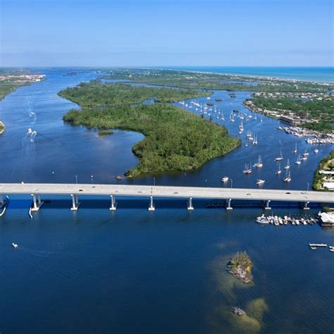 boat rs near melbourne fl restaurants along the intracoastal waterway in melbourne