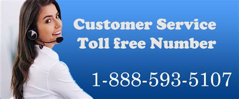 verizon home service customer service 28 images