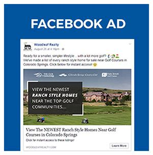how to adjust to downsizing your home freedom insurance facebook marketing for real estate full case study 50k