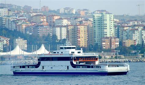 aluminium catamaran ferry 85 m double ended road ferry with aluminium catamaran hull