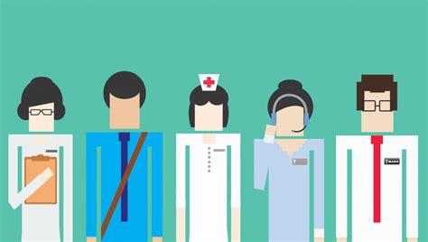 alternative medical careers medcruit