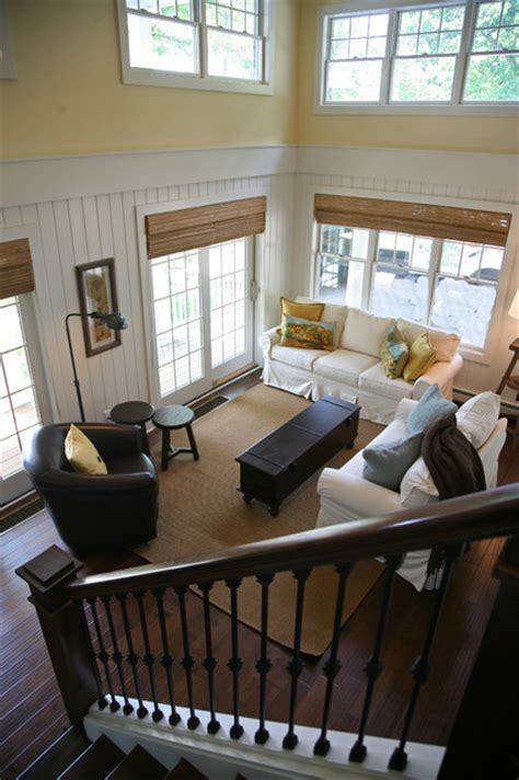 guest house room design lakeside guest house traditional living room milwaukee by interior changes