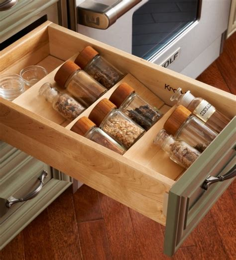 kitchen spice organization ideas 70 practical kitchen drawer organization ideas shelterness