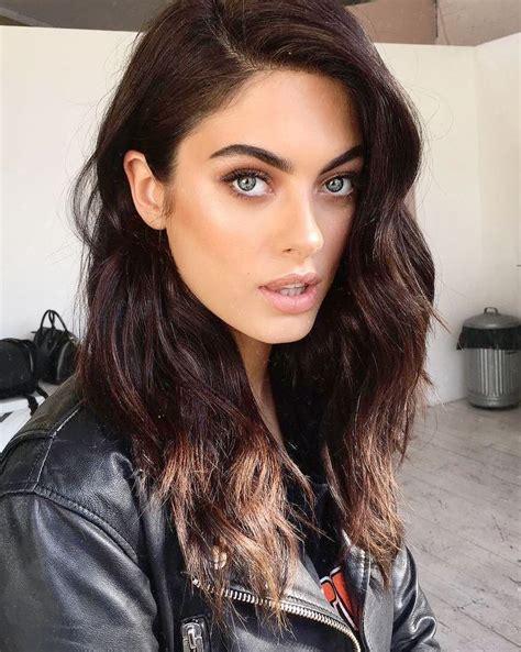 celebrity stylist definition best 25 celebrity hair colors ideas on pinterest