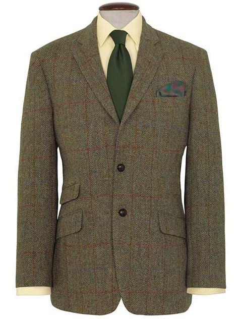 best tweed jacket 12 best harris tweed jackets images on harris