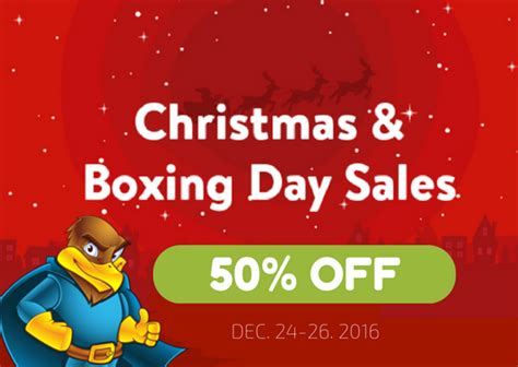 christmas boxing day sale save up to 50 off at hawk