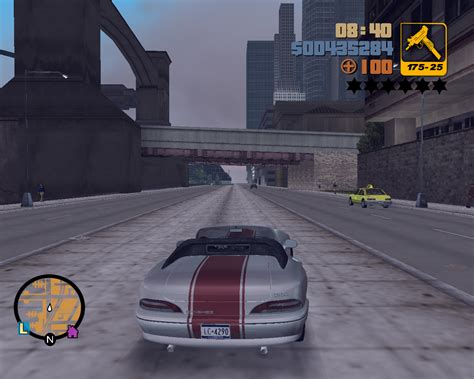 gta 3 free download full version game for pc free download gta 3 free download full version game crack pc