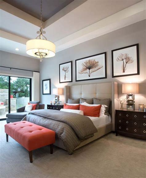 colored bedrooms 15 pastel colored bedroom design ideas