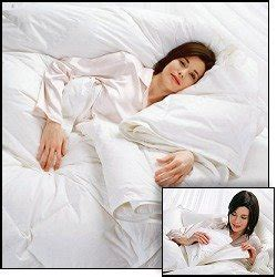 how long does a down comforter last dreamtek sleep systems premium down comforters
