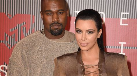 Kanye West Was A Boy by It S A Boy Kanye S Baby Is Here News