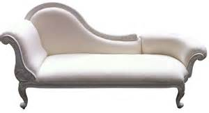 gallery for gt french chaise lounge sofa