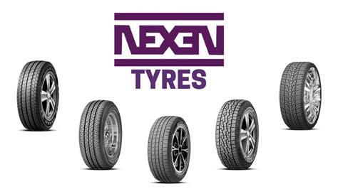 Car Tyres Pay Monthly by Best High Mileage Car Tyres Upcomingcarshq