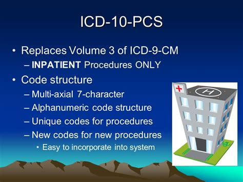 cesarean section icd 9 icd 9 code for c section 28 images compiled and