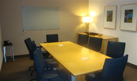 meeting rooms in los angeles small conference room in los angeles fargo center evenues