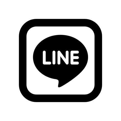 Design This Home App Free Download line logo messenger png 2109 free transparent png logos