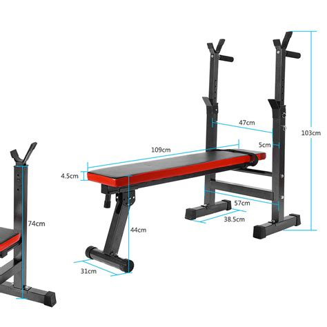 gym sit up bench adjustable weight sit up bench crunch board durable