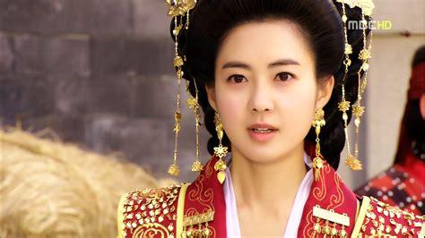 film drama korea queen seon deok jual the great queen seon deok order segera kontak sms wa