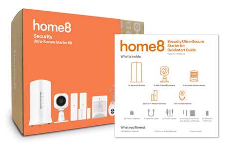 design expert 8 user s guide home8 datasheets for video verified starter kits i home8