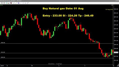 forex tutorial india forex trading course in india reslerabel s blog