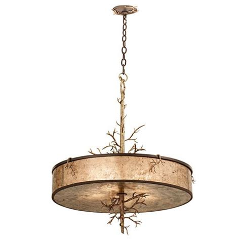 Asian Light Fixtures Asian Pendant Lighting Style Pendant Light Fixtures Bellacor