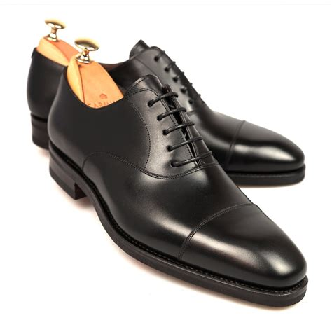 dress shoes black black dress shoes 80386