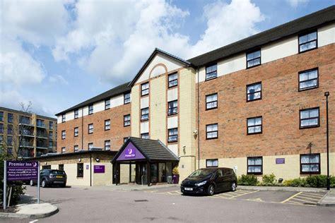 preminer inn premier inn edgware watford book your hotel