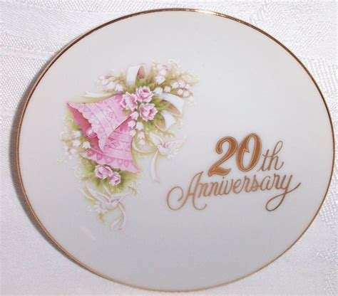 Wedding Anniversary by 20th Year Wedding Anniversary Quotes Quotesgram