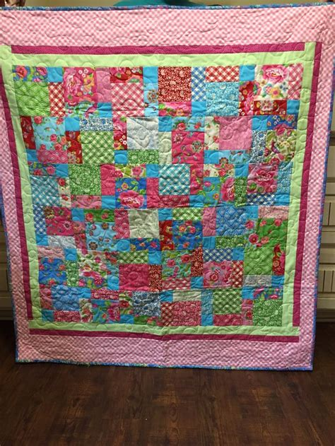 Prayer Quilts by 29 Best Images About Prayer Quilts On Coins